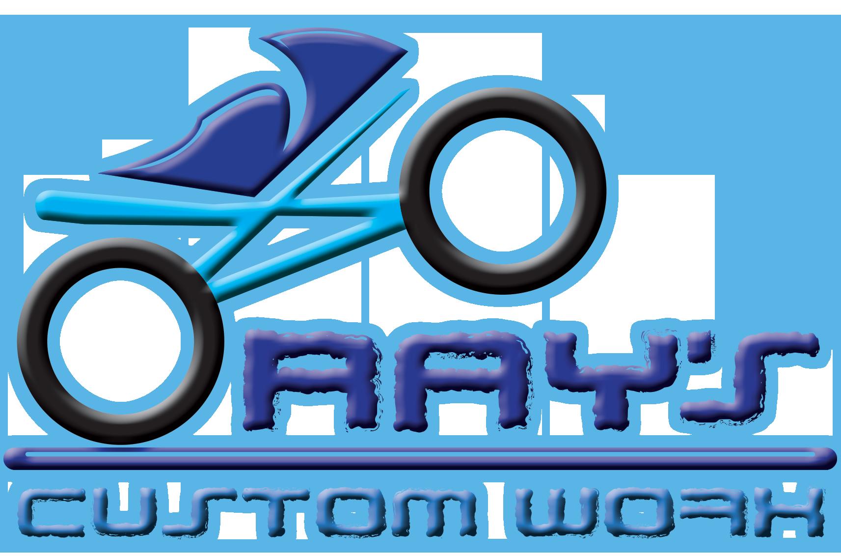 Rays Custom Worx
